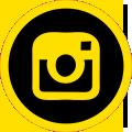 Social-Network-Instagram.png