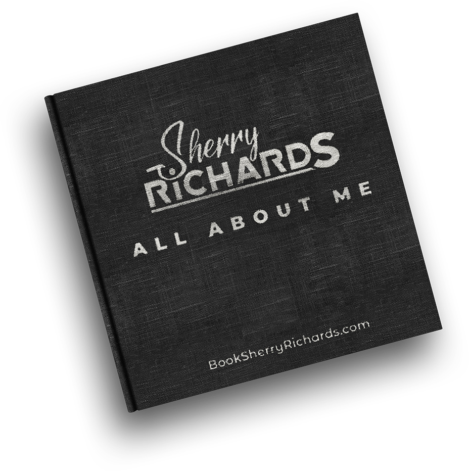 Sherry-Richards-Bio-Book(1000x1000).jpg