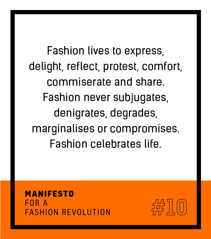 FR_Manifesto_socialmedia_10.jpg