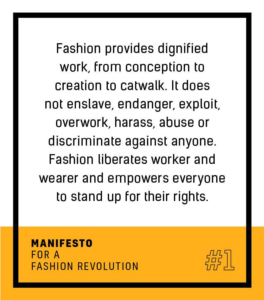 FR_Manifesto_socialmedia_1.jpg