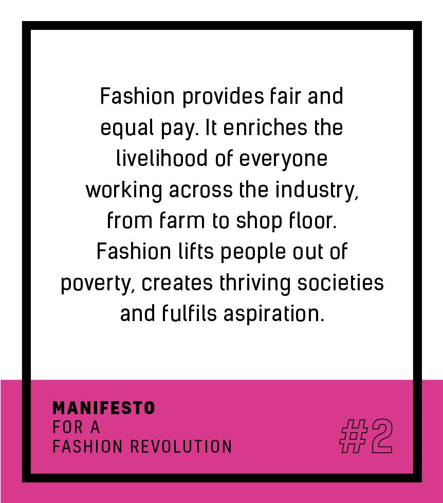 FR_Manifesto_socialmedia_2.jpg
