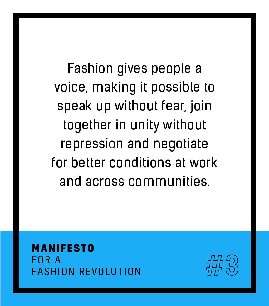 FR_Manifesto_socialmedia_3.jpg