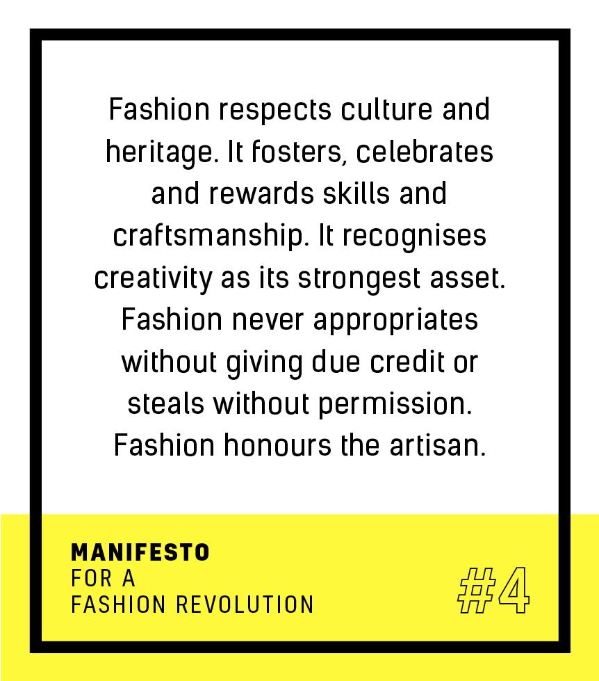 FR_Manifesto_socialmedia_4.jpg