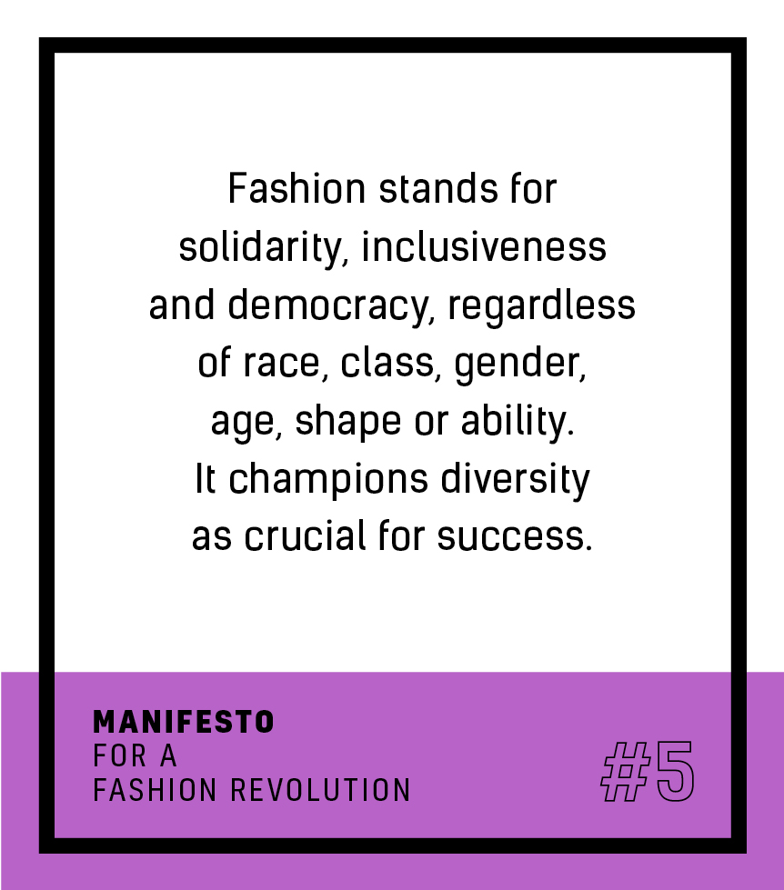 FR_Manifesto_socialmedia_5.jpg