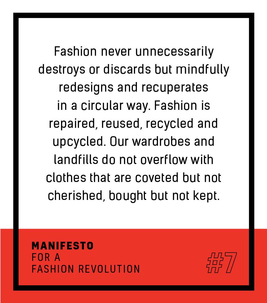FR_Manifesto_socialmedia_7.jpg