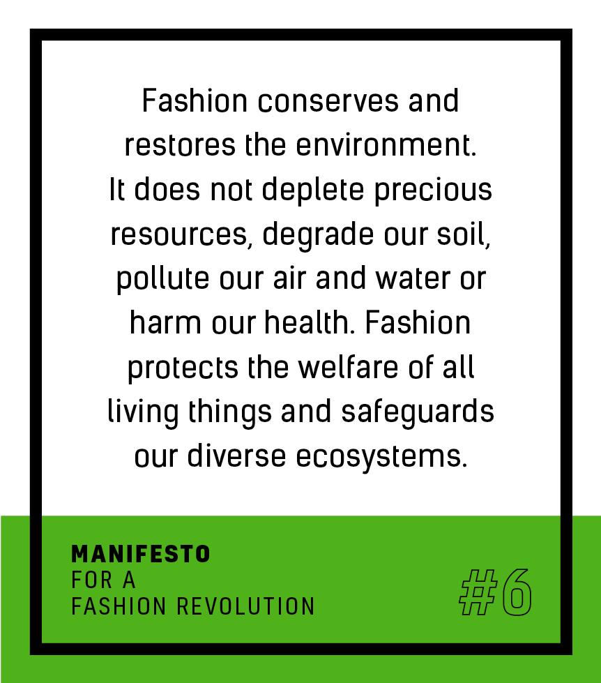 FR_Manifesto_socialmedia_6.jpg