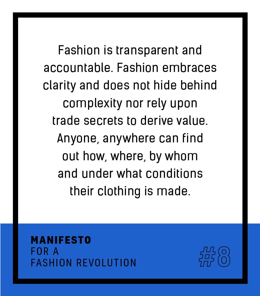 FR_Manifesto_socialmedia_8.jpg