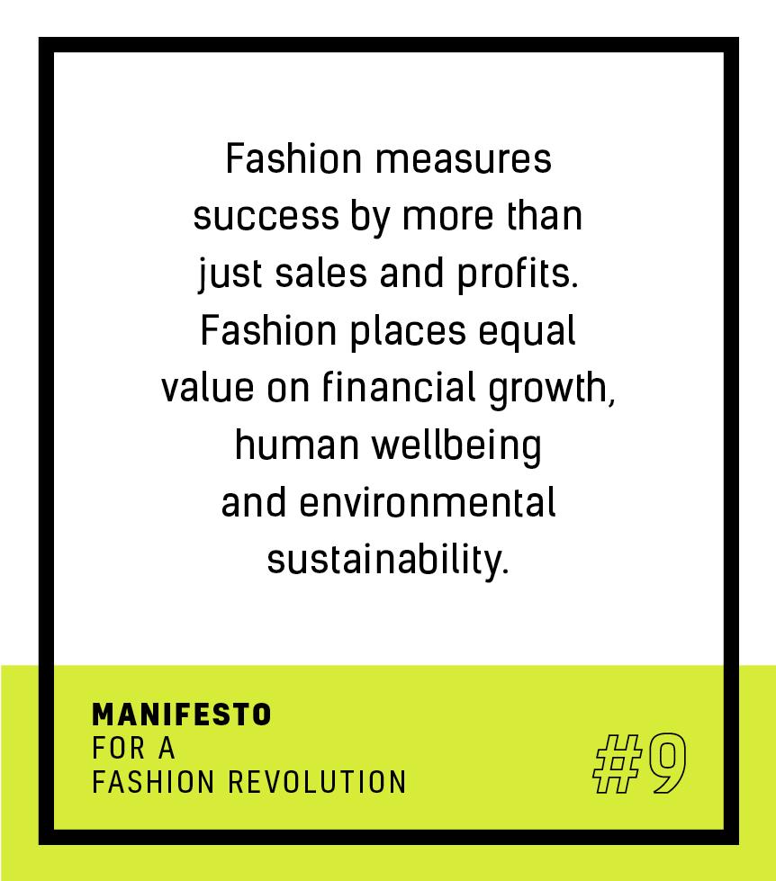 FR_Manifesto_socialmedia_9.jpg