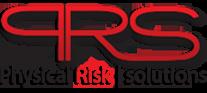 prs-logo-menu3-1.png