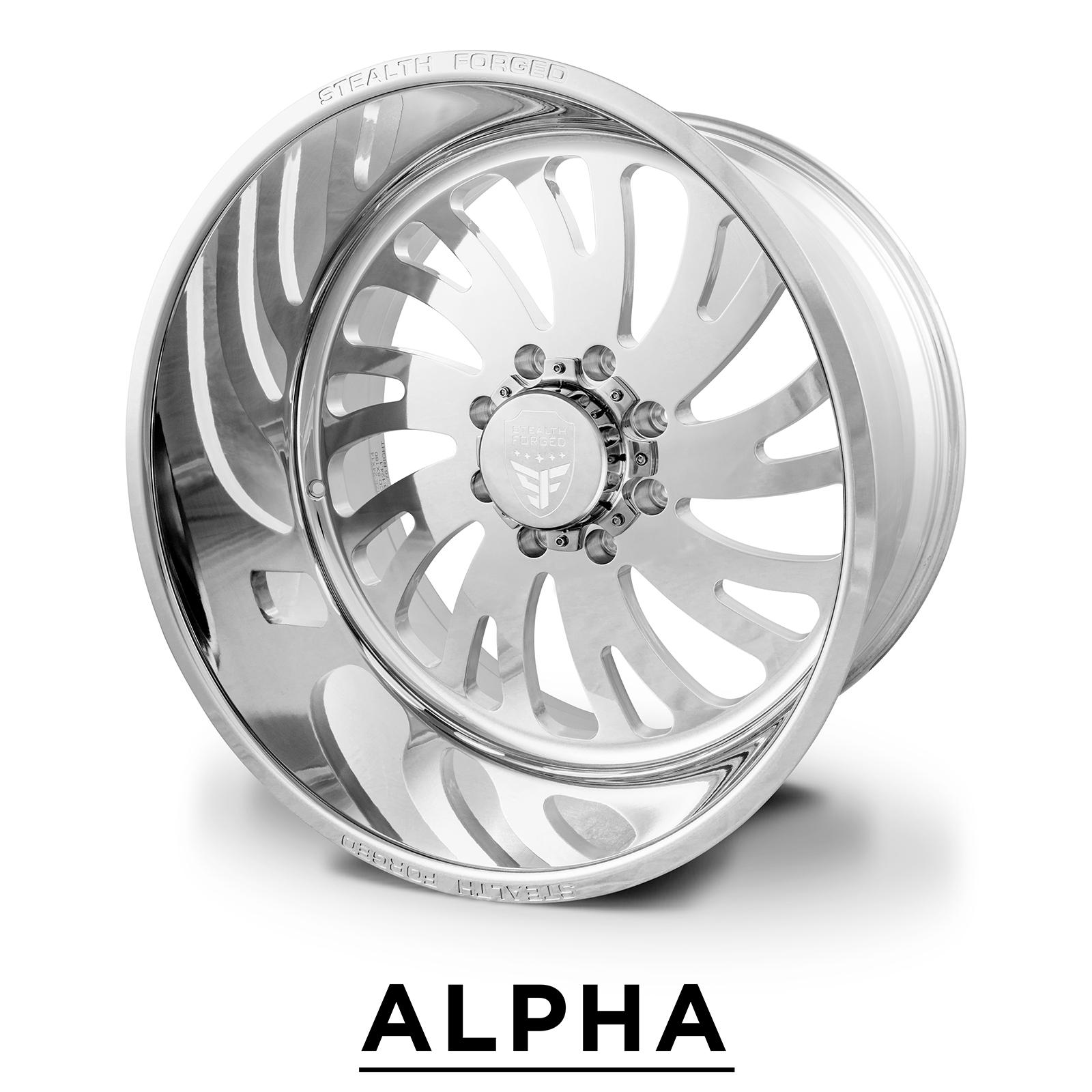 stealthf003-alpha.jpg