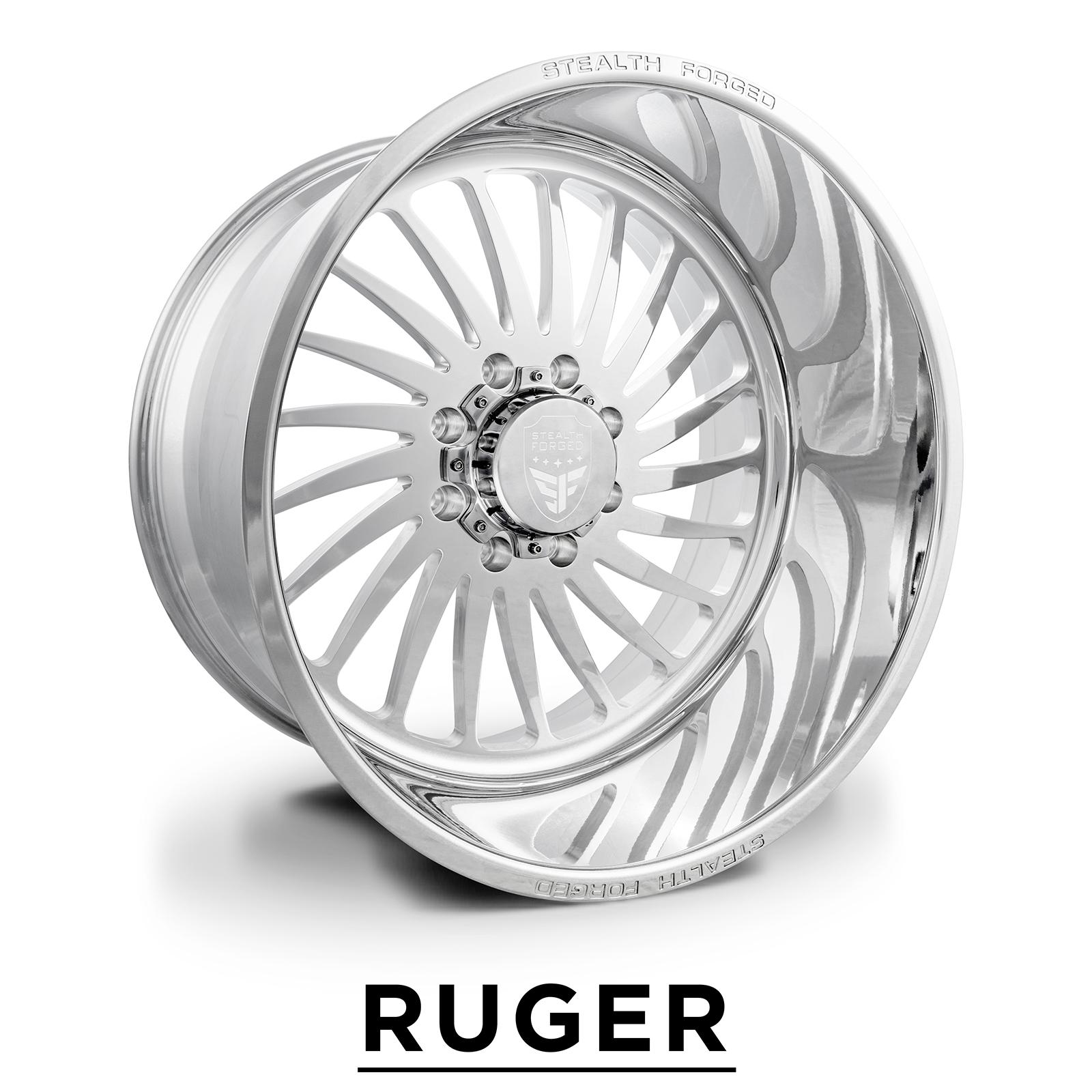 stealthf006-ruger.jpg