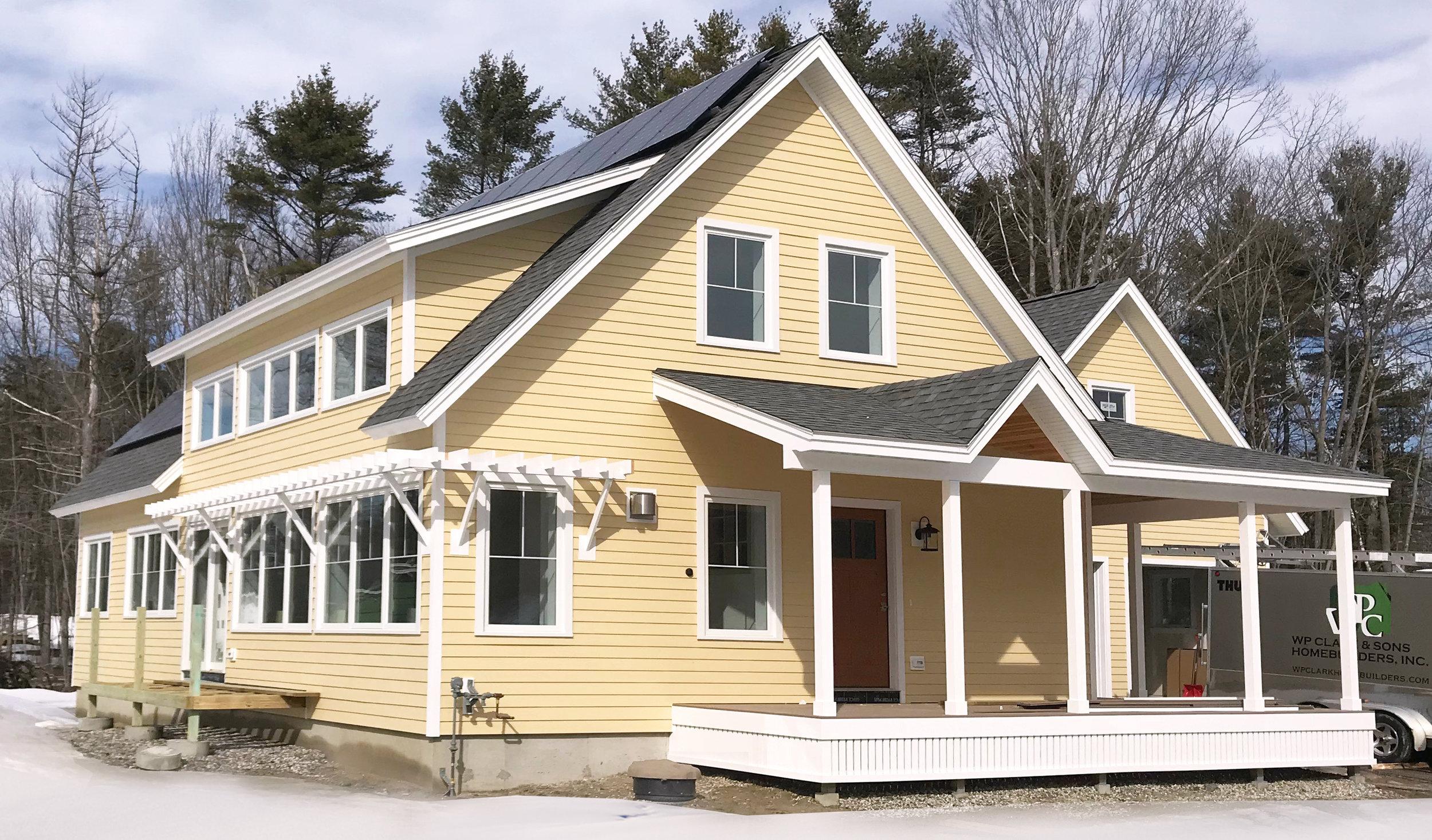builder-maine-homes.jpg