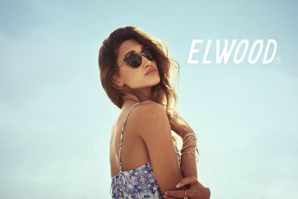 Elwood 17.jpg