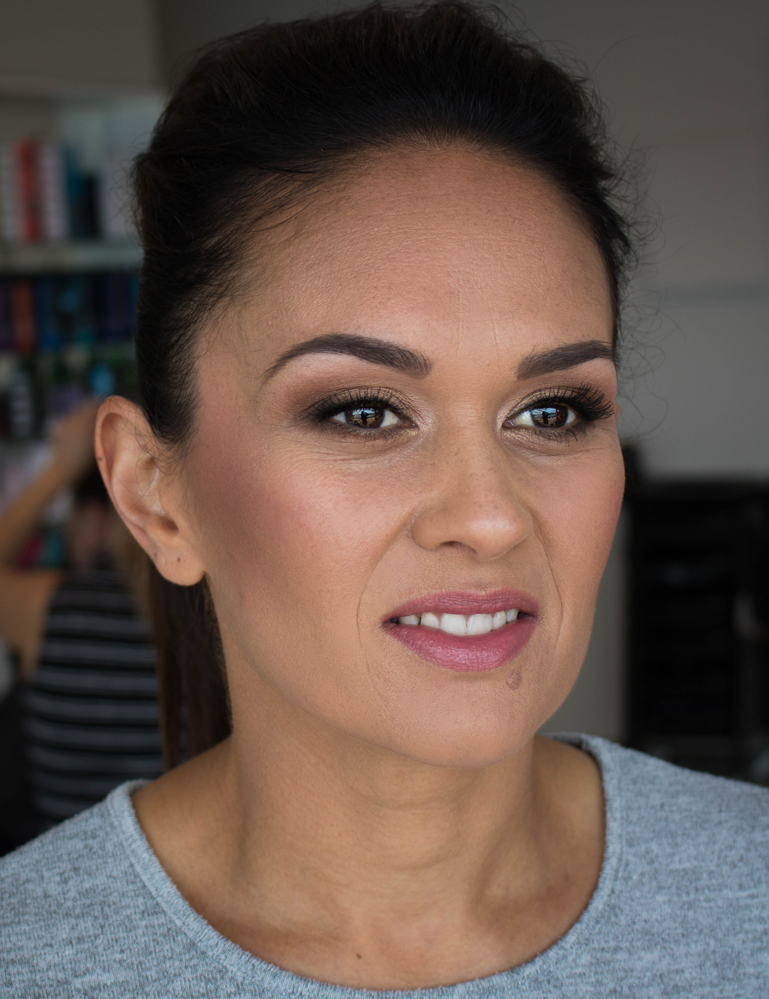 Stacey makeup (1 of 1).jpg