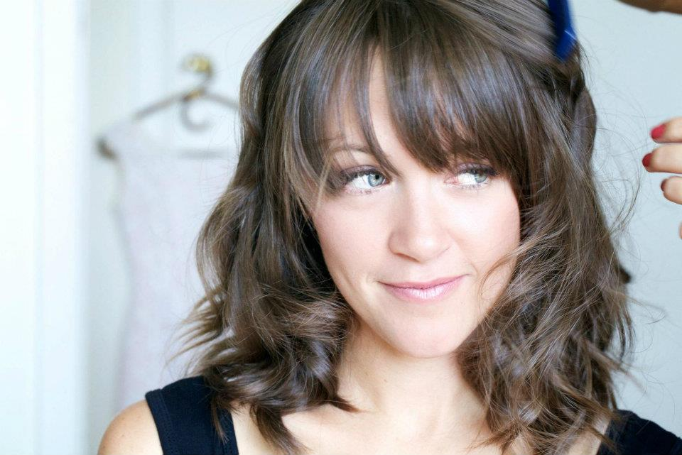 Hair Styling - GHD Curls - Short Hair - $35GHD Curls - Long Hair - $50Please note I do not take hair bookings by themselves, it must be booked with makeup. I also do not do bridal hairstyling, but I am happy to recommend a number of great hairstylists for you.
