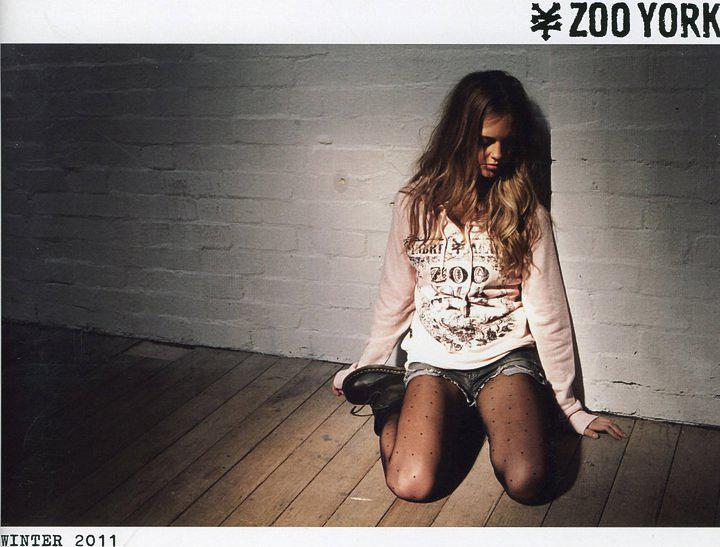 Zoo York 3.jpg