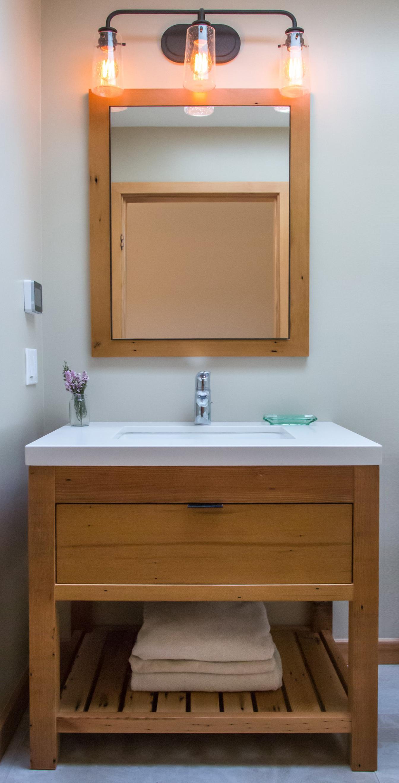rustic-modern-vanity.jpg
