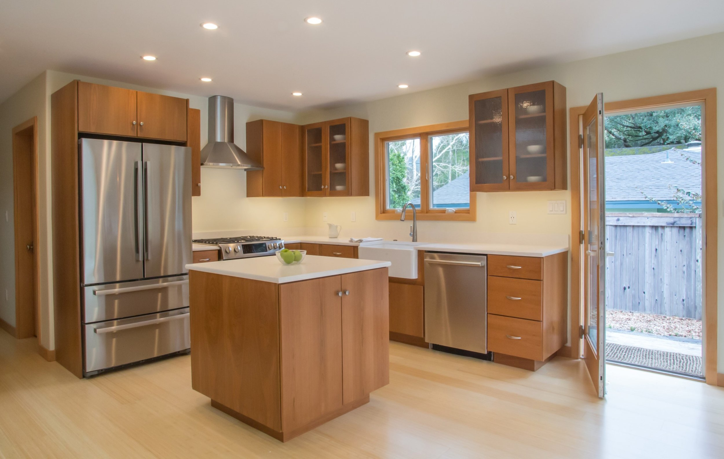 rustic-modern-kitchen.jpg