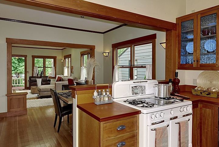 craftsman_kitchen3.jpg