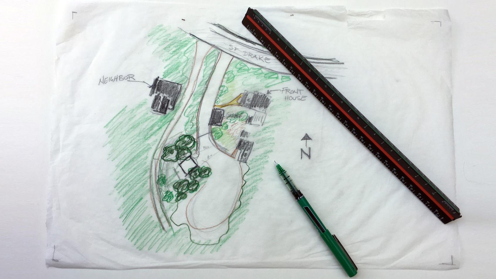 site+sketch+3.jpg
