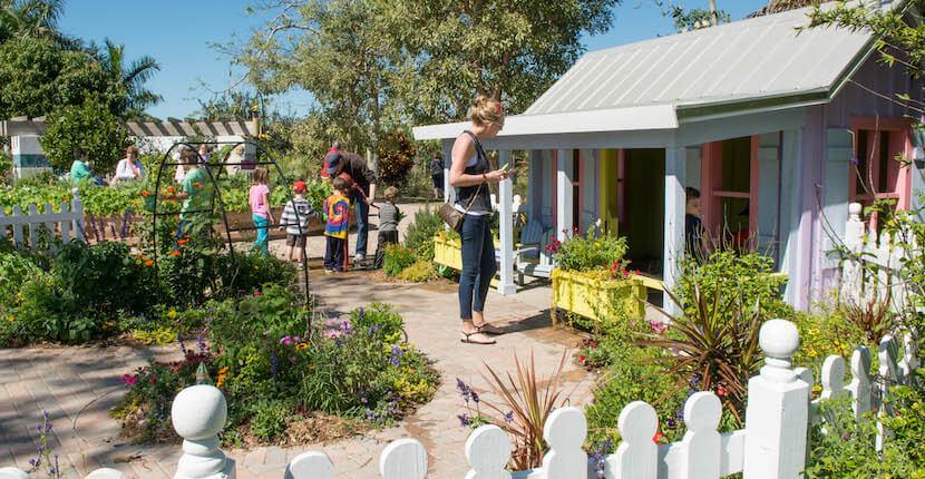 Smith-Childrens-Garden-at-the-Naples-Botanical-Garden-Naples-FL.jpg