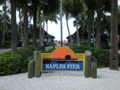 NaplesPier.png
