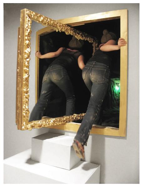14_mirror1-1.jpg