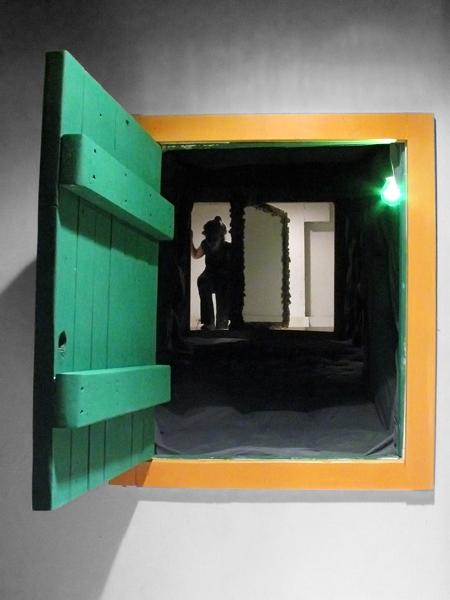 14_mirror3_v2.jpg