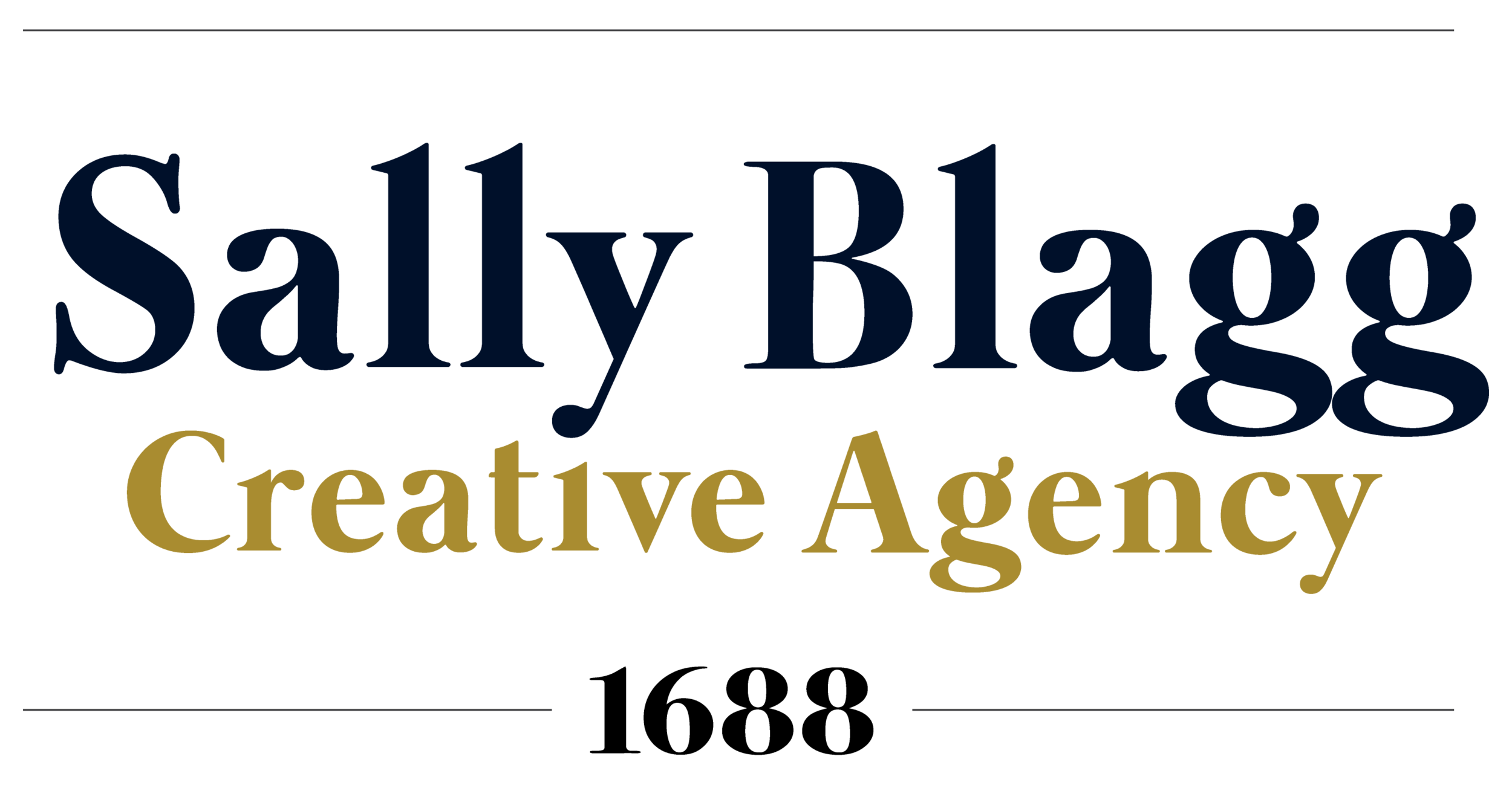 Sally Blagg_Main Logo-06.png