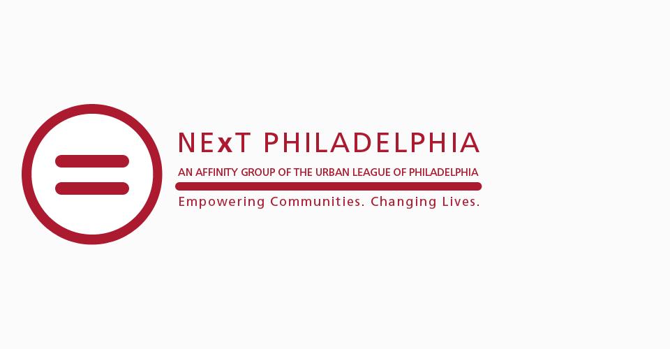 NeXT Phila_Logo.png