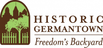 historic germantown_Logo.png