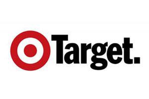 Target-AU.jpg