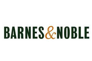 Barnes-and-Noble.jpg
