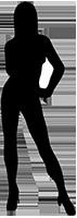 female slim.png
