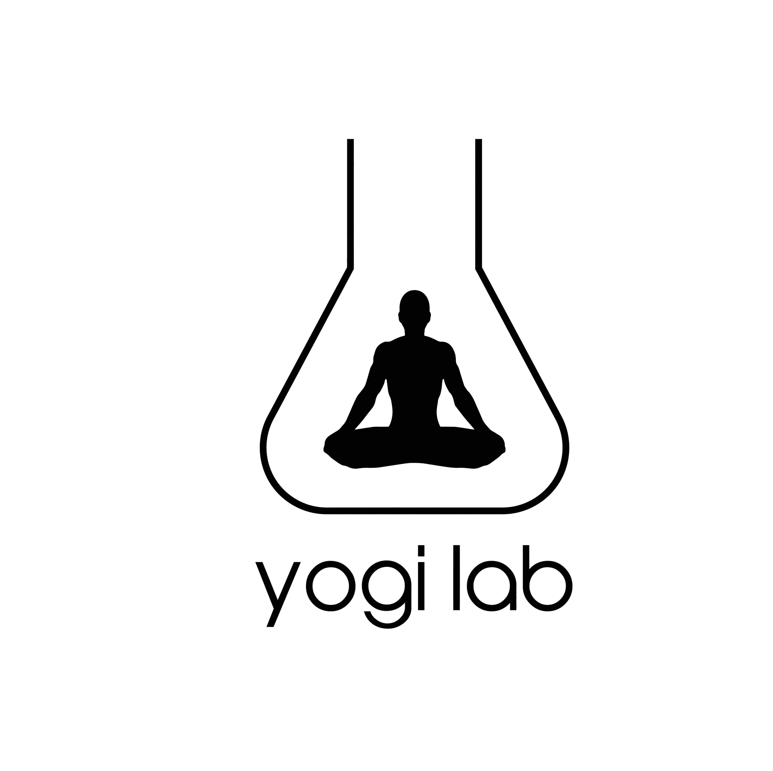 YogiLab Logo black.png