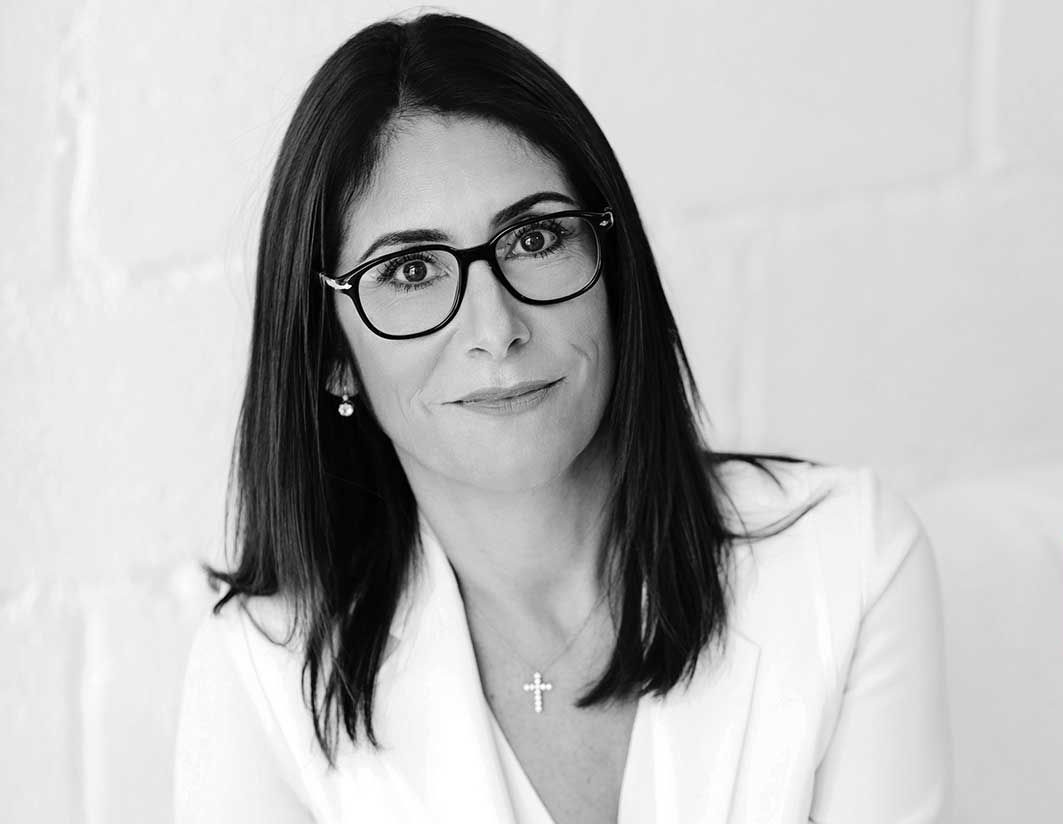 Sophie Le Ray - CEO, naseba - Romain has been instrumental in many other aspects of our business and proven to be a valuable member of the executive team.