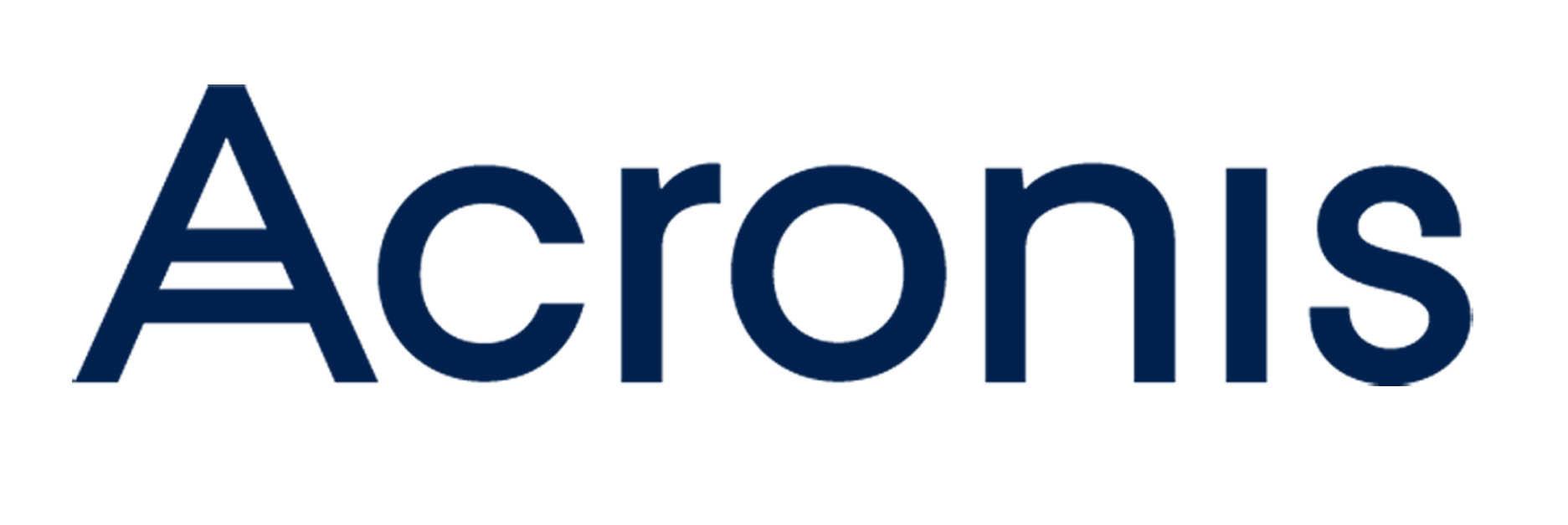 Acronis_Logo.jpg