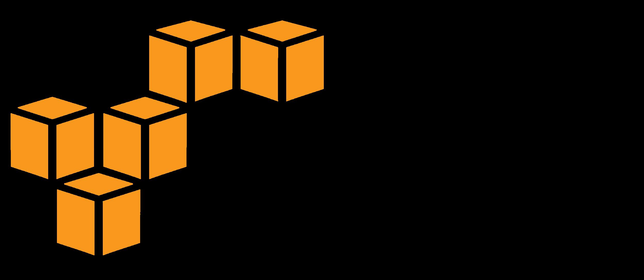 Amazon_Web_Services_logo_AWS.png