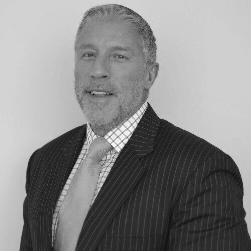 Robert Palmer - Director of Wealth Management, Mondial Dubai - Romain took our technology within the company to new heights and most importantly secured our company from the outside world in terms of cyber attacks. Our clients security is paramount and we are now confident the jobs has been done properly.