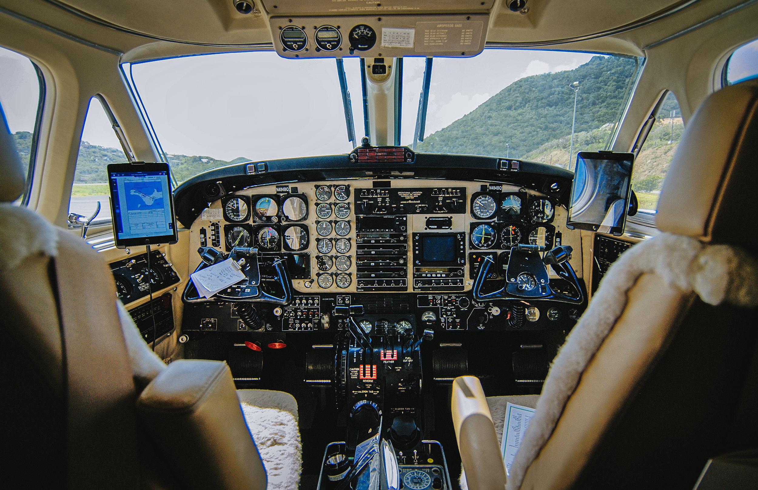 Bequia_Air_v-22.jpg