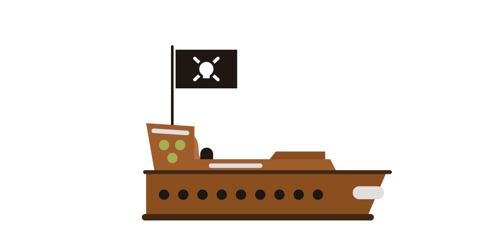 pirate-adventure-icon.png