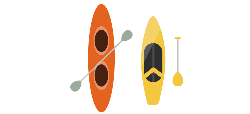 paddle-sports-icon.png