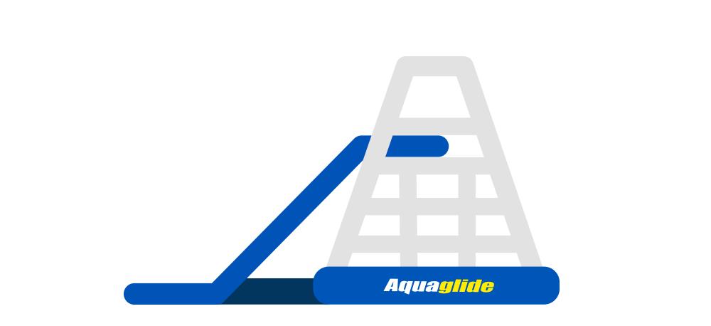 aqua-icon.png