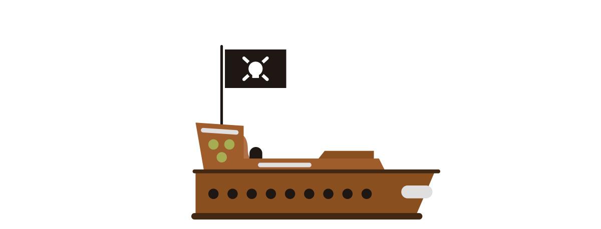 pirate-adventure-icon.jpg