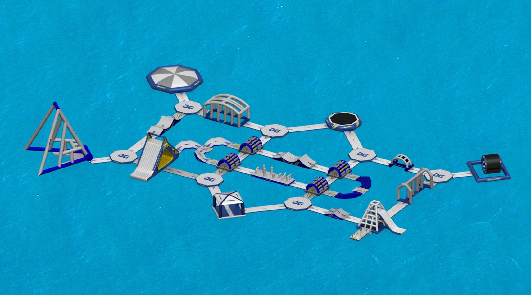Lincoln-Aquapark.jpg