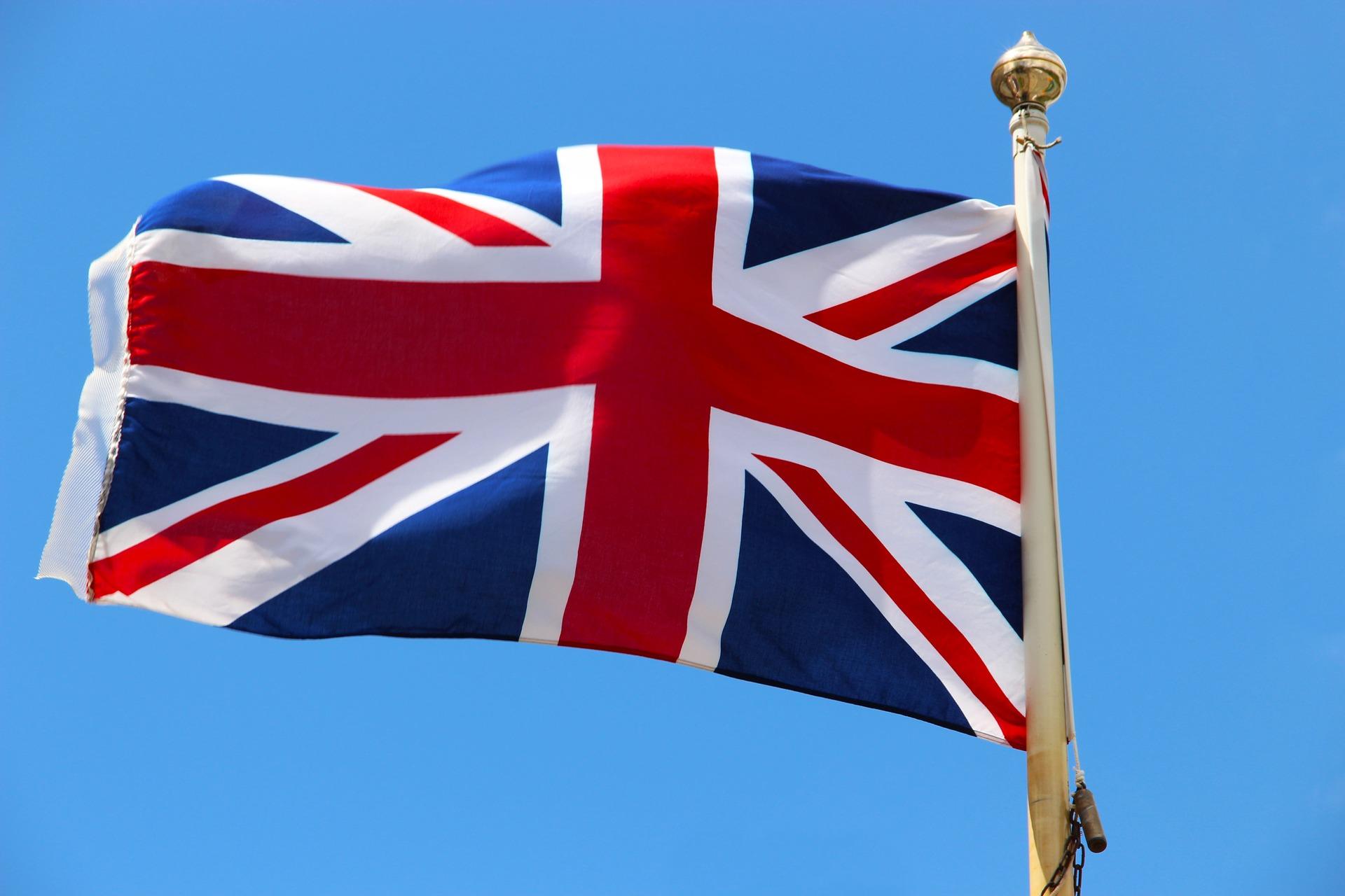 flag-2405962_1920.jpg