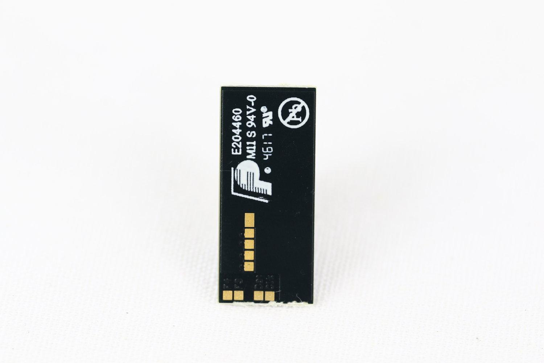 ZIMO mx600p12 plat Décodeur plux12 NEUF neuf dans sa boîte