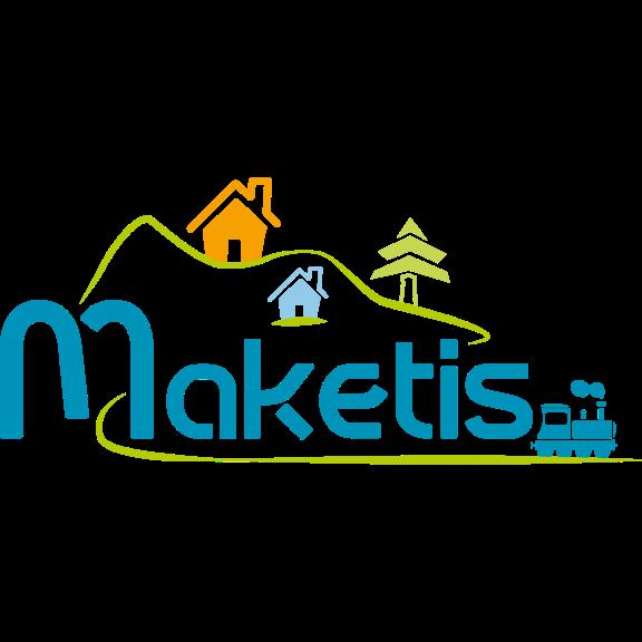logo maketis carré.png