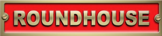 logo bandeau.PNG