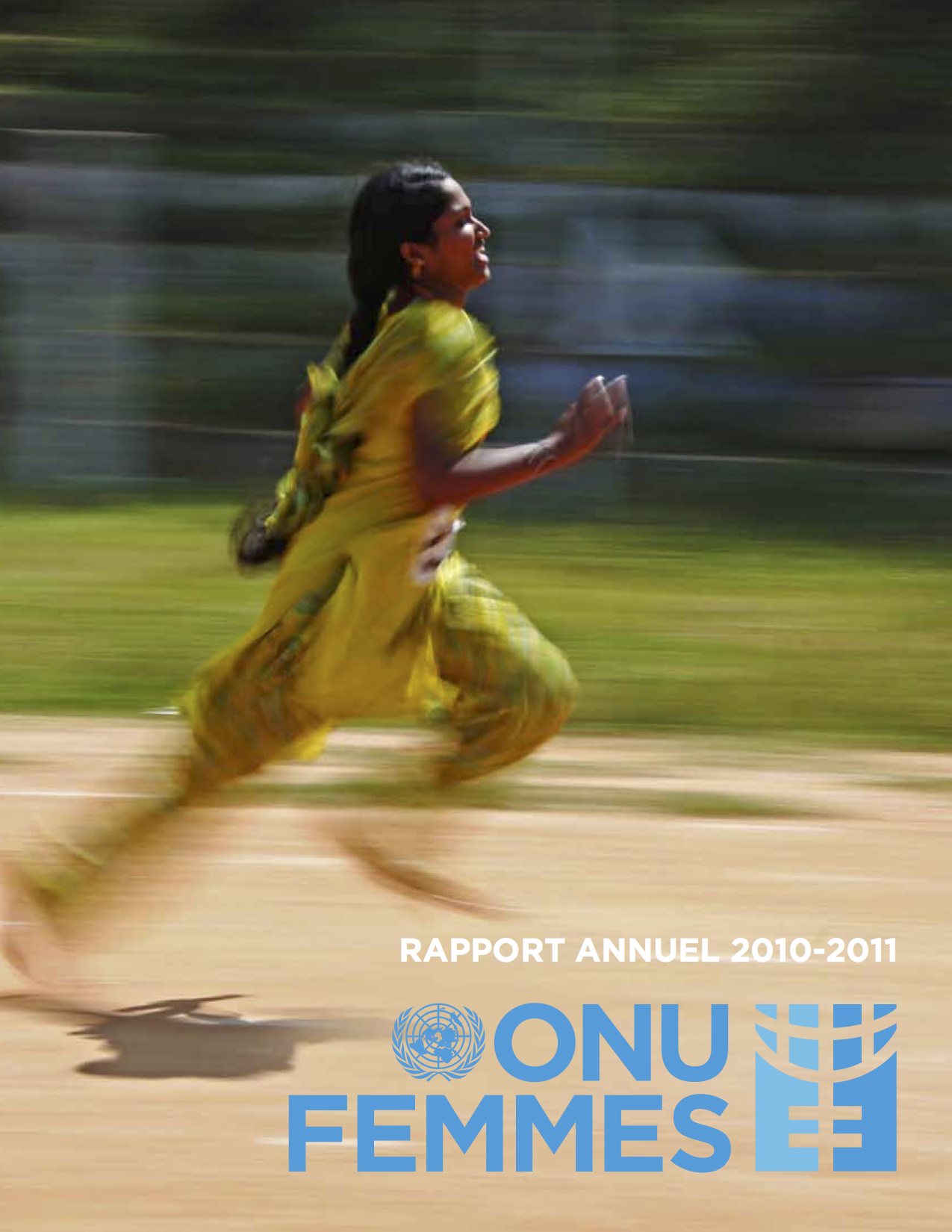 UNW-Annual-Report-French_9-22-11-pdf.jpg